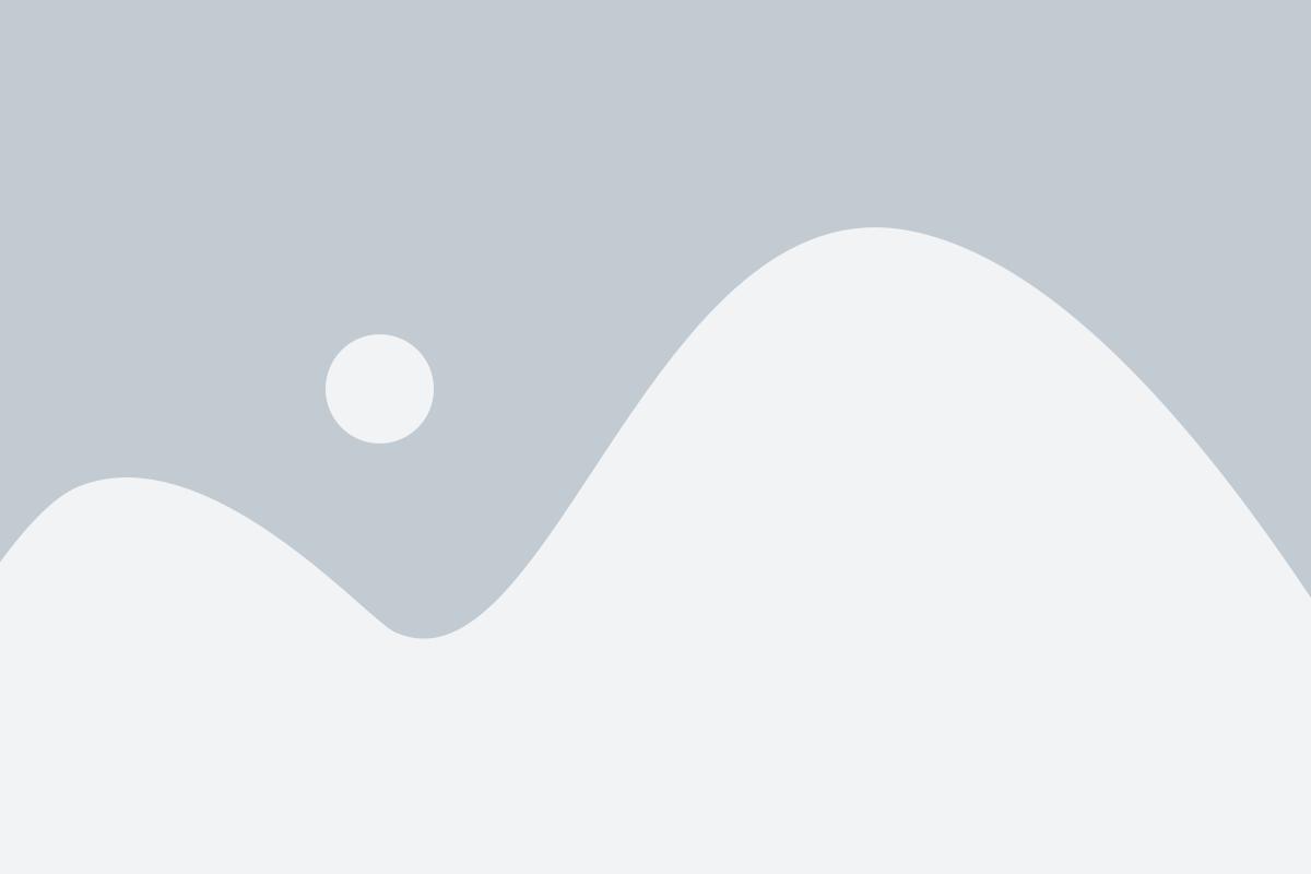 Toula Leitao